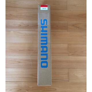 SHIMANO - ワールドシャウラ ドリームツアーエディション 1603RS-5