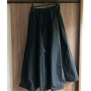 マチャット スカート 未使用