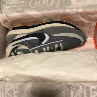 NIKE - 納品書付 Nike Clot Sacai LD Waffle 28.5