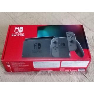 Nintendo Switch - Nintendo Switch 任天堂スイッチ 本体