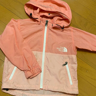THE NORTH FACE - THENORTHFACE♡アウター