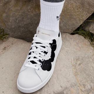 marimekko - マリメッコ スタンスミス adidas