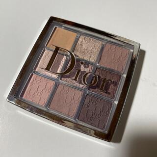 Dior - #002 クール