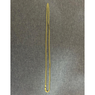 AVALANCHE - 10k Gold Necklace 10金 ゴールド ネックレス
