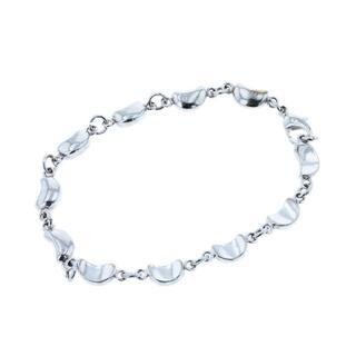 Tiffany & Co. - ティファニー ブレスレット レディース 美品