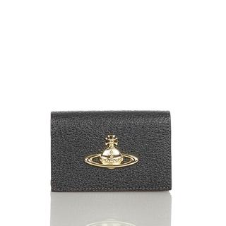 Vivienne Westwood - ヴィヴィアンウエストウッド カードケース レディース 美品