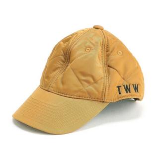 JOURNAL STANDARD - Traditional Weatherwear ユニセックス 帽子