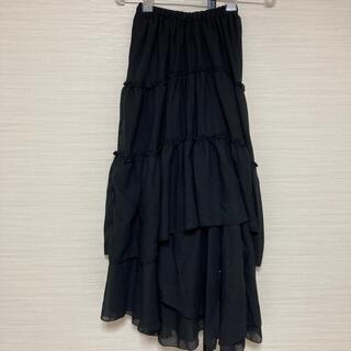 GRL - GRL  スカート S