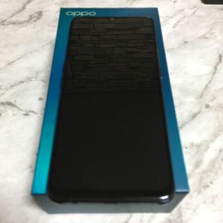 OPPO - oppo128GB