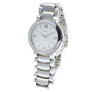 コーチ(COACH)のコーチ 腕時計 メンズ 美品(腕時計(アナログ))