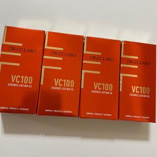 Dr.Ci Labo - ドクターシーラボ VC100エッセンスローションEX20