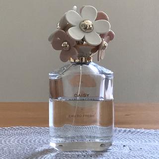 MARC JACOBS - マークジェイコブス デイジー DAISY 香水 125ml