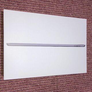 iPad 第9世代 2021 Wi-Fiモデル グレー 64GB