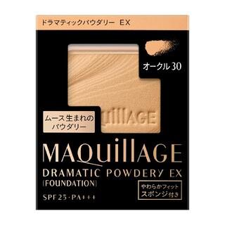 マキアージュ(MAQuillAGE)のマキアージュ ファンデーション オークル30(ファンデーション)