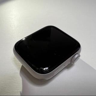 Apple Watch - Apple Watch Series 6 GPS+Cellular 40mm