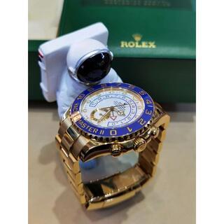 ROLEX - ロレックス 116688 ヨットマスターII