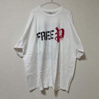 00's PRODIGY Tシャツ3XL H.N.I.C PT.2RAPTEES
