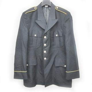 アザー(other)のDeRossi & Son アメリカ陸軍 ドレスジャケット 軍服 43LC(その他)