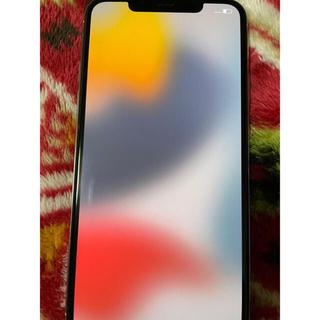 iPhone - iPhone11proMax