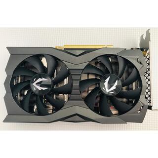 Geforce RTX2060 6GB グラフィックカード グラボ