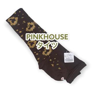 ピンクハウス(PINK HOUSE)のPINKHOUSE タイツ(タイツ/ストッキング)