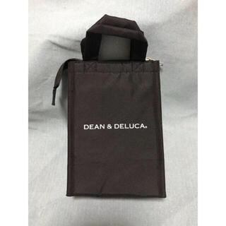 DEAN & DELUCA - 新品 DEAN&DELUCA 保冷保温バック ディーン&デルーカ  お弁当バック