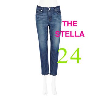 upper hights THE STELLA 280219