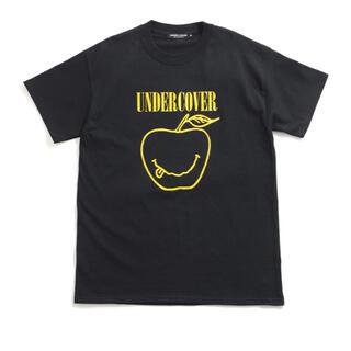 UNDERCOVER - 新品未開封!! アンダーカバー   Tシャツ