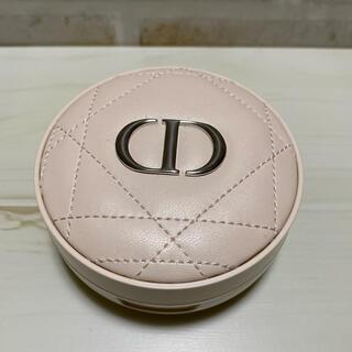 Dior - ラベンダー