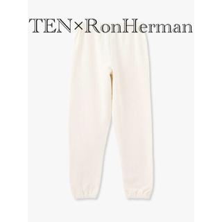 Ron Herman - TEN × Ron Herman Perfect Sweat Pants