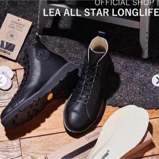 CONVERSE - converse  longlife lea ct70 addicted21aw