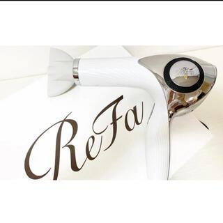 ReFa -  Refa ドライヤー