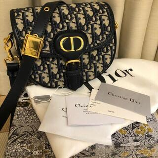 Dior - 【美品】Christian Dior オブリーク ジャカード