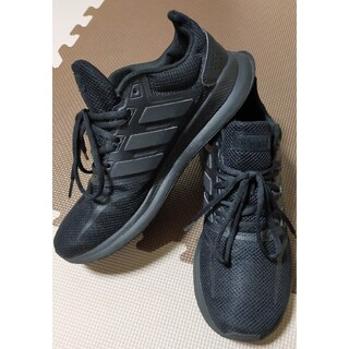 adidas - ☆ALS-915 アディダス ランニングシューズ デュラモ DURAMO 9 M