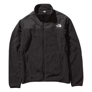 THE NORTH FACE - THE NORTH FACE/(M)ザ ノースフェース マウンテンバーサマイクロ