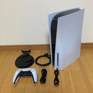 PlayStation - SONY PlayStation5  PS5 中古