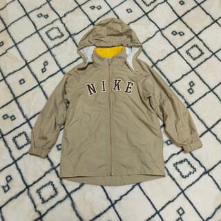 NIKE - 【120】NIKE★ナイキ★ジャンパー★ウインドブレーカー★フーセンウサギ