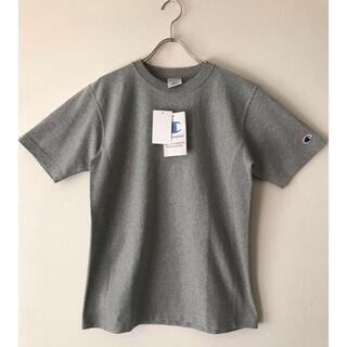 Champion - 【新品】チャンピオン リバースウィーブTシャツ