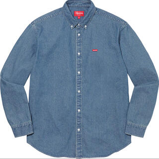 Supreme - Supreme shirt