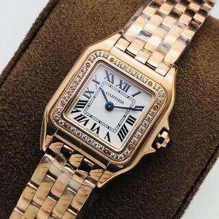 ◇限時で値下 ◇即購入OK!◇◇レディース◇腕時計#◇
