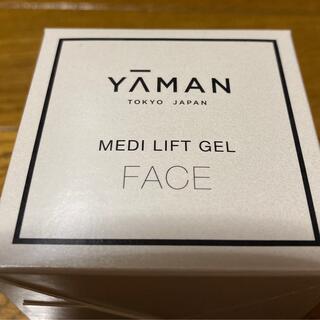 YA-MAN - ヤーマン メディリフトゲル