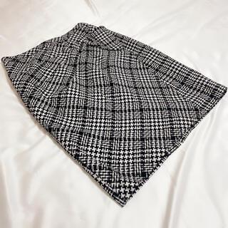 ジャスグリッティー(JUSGLITTY)のジャスグリッティー スカート(ひざ丈スカート)