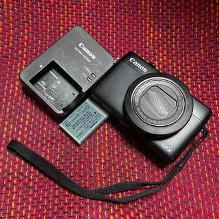 Canon - Canon PowerShot G POWERSHOT G7 X