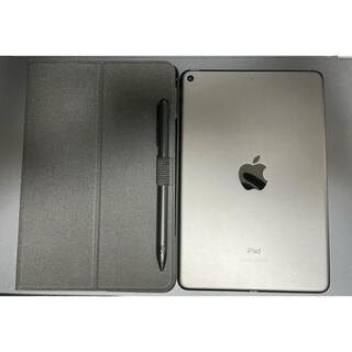 Apple - iPad mini5 第5世代 64GB Wi-Fiモデル
