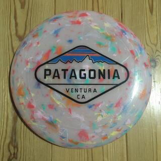 パタゴニア(patagonia)のパタゴニア フリスビー(その他)