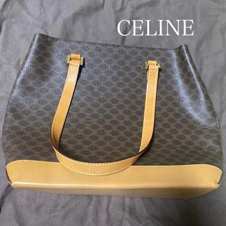 celine - CELINE レディースカバン