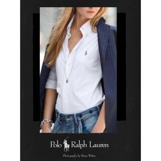 Ralph Lauren - Ralph Lauren オールド・ラルフローレン ポニー ボタンダウンシャツ
