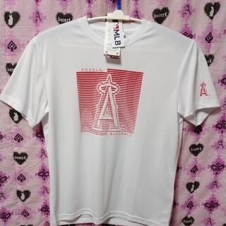 新品エンジェルスTシャツ3L