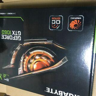 GTX1060 6G