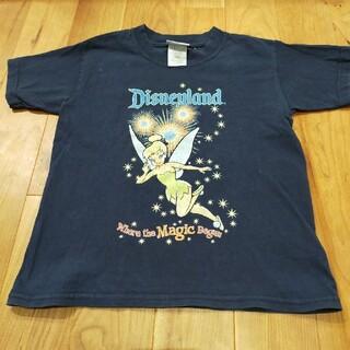 TINKERBELL - 美品 ディズニーTシャツ ティンカーベル S